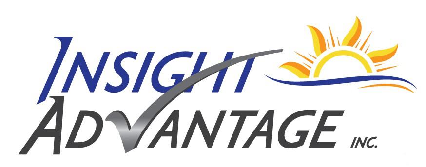 Insight Advantage Inc.
