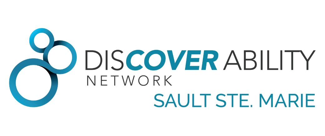 Discover Ability Sault Ste. Marie