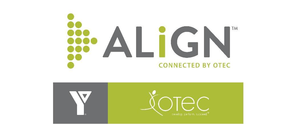 ALiGN Network - OTEC and YMCA of Hamilton/Burlington/Brantford