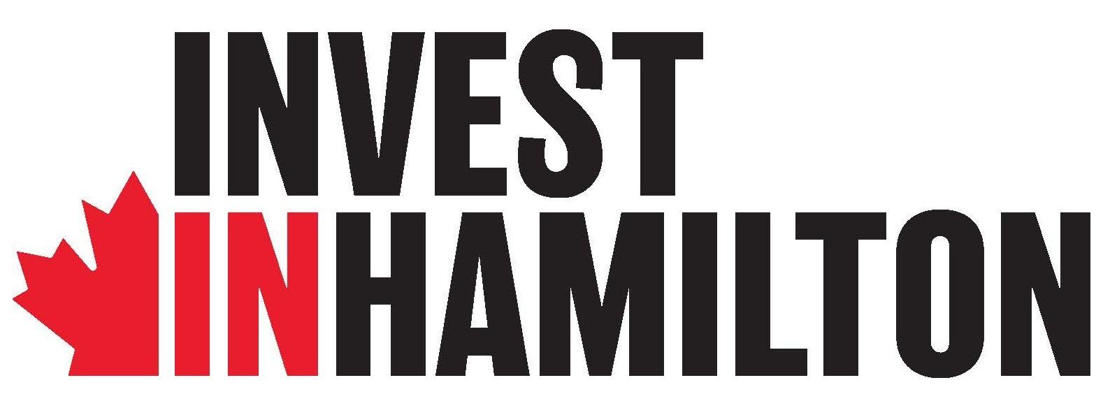 Hamilton Economic Development
