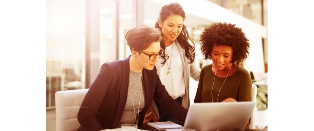 Women in Insurance STEM