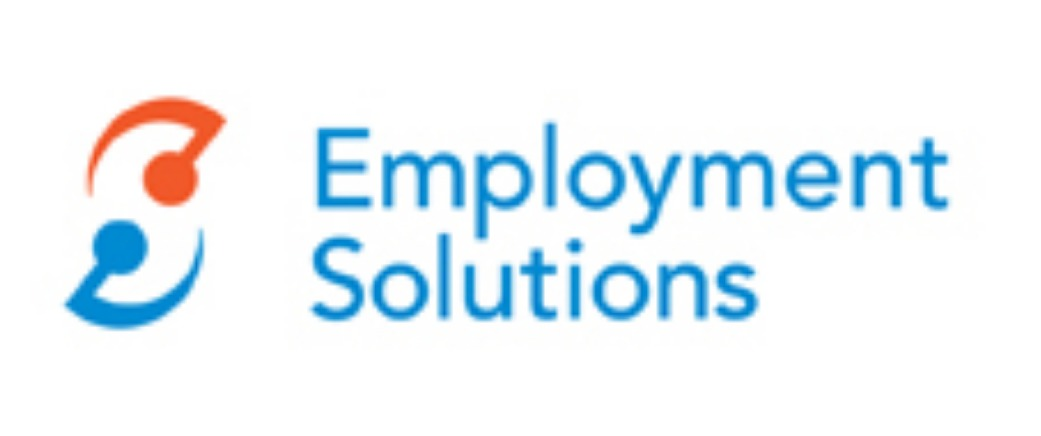 Employment Solutions Sault College