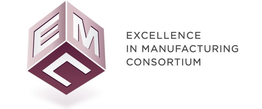 Excellence in Manufacturing Consortium - Talent
