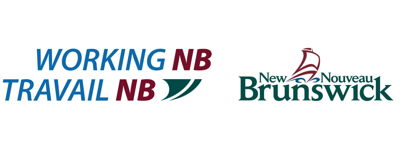 New Brunswick Department of Post-Secondary Education, Training and Labour