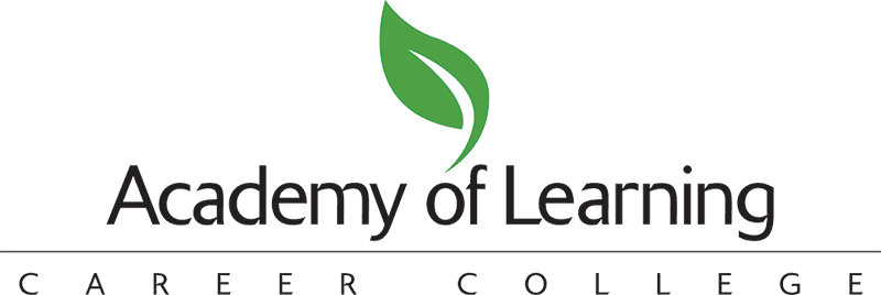 Academy of Learning College - Kingston Ontario