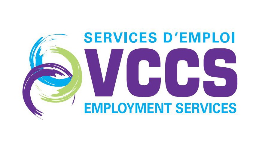 VCCS Employment Services