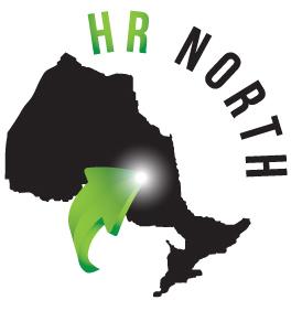 HR North