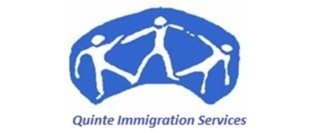Quinte Immigration Services