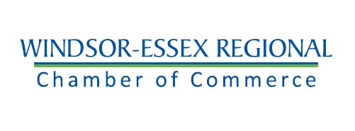 Discover Ability Windsor-Essex Regional Chamber