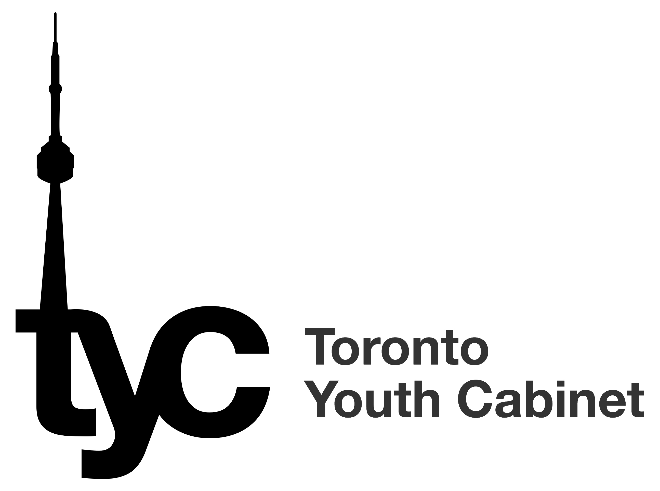 Toronto Youth Cabinet