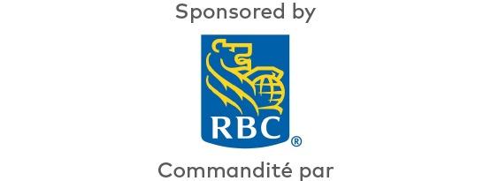 RBC Future Launch