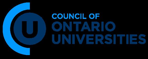 Council of Ontario Universities