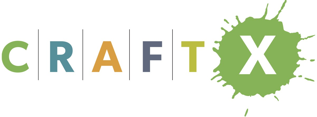 Craft Alliance Atlantic Association