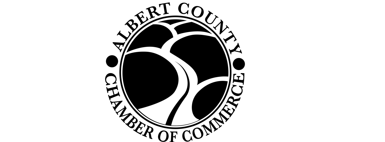 Albert County Chamber of Commerce