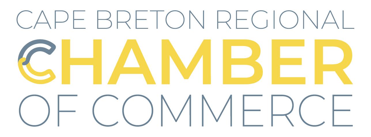 Cape Breton Regional Chamber of Commerce