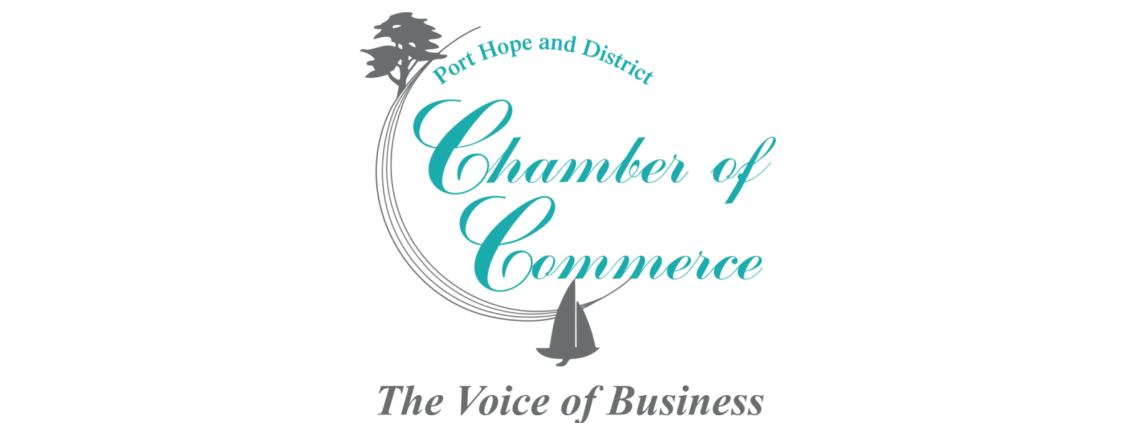 Port Hope and District Chamber of Commerce