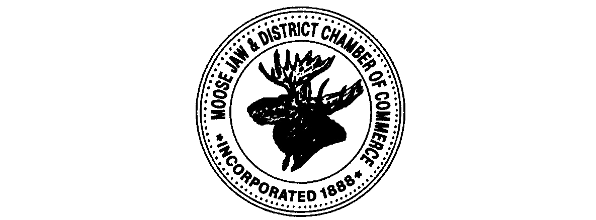 Moose Jaw & District Chamber of Commerce