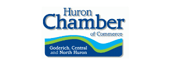 Huron Chamber of Commerce - Goderich, Central and North Huron