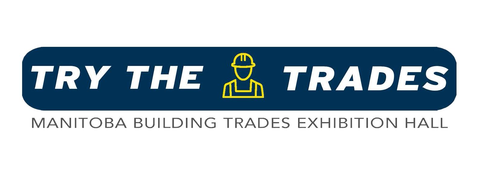 Manitoba Building Trades Institute