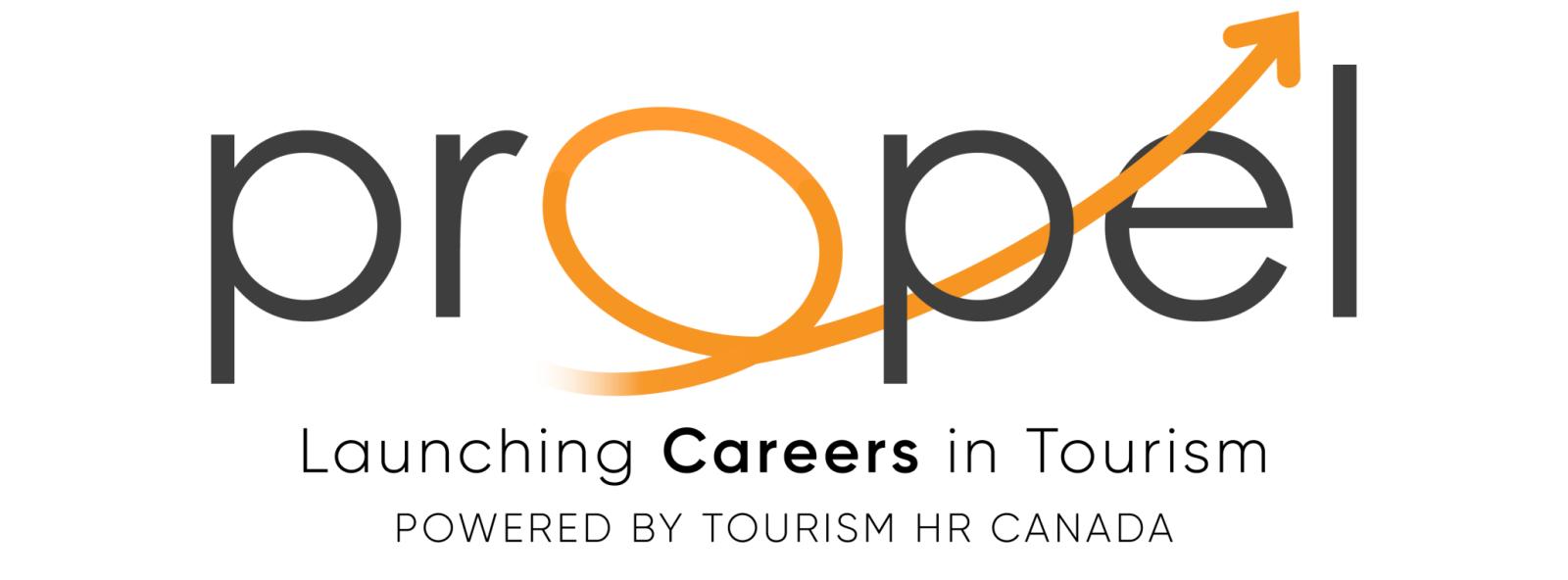 Tourism HR Canada