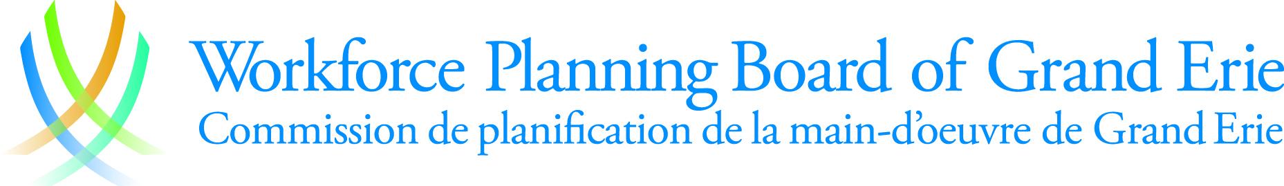 Workforce Planning Board of Grand Erie