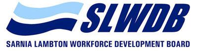 Sarnia Lambton Workforce Development Board