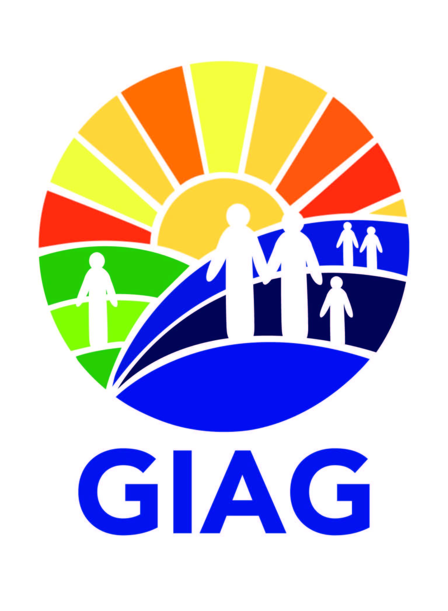 Glengarry Inter-Agency Group