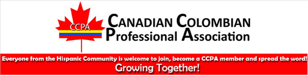 Canadian Colombian Professional Association