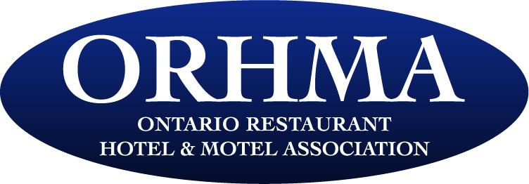 Ontario Restaurant Hotel & Motel Association