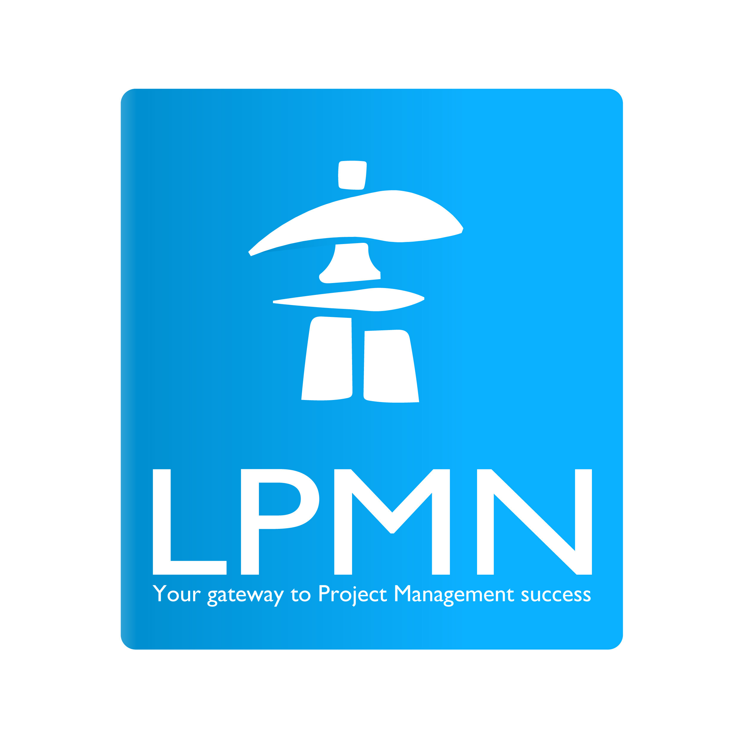 Leadership Project Management Network