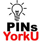 Professional Immigrant Networks @ York U