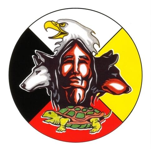 Timmins Native Friendship Center
